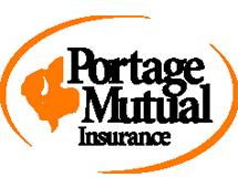 Portage Mutual logo
