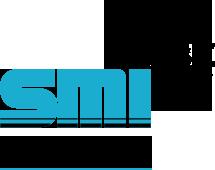 Saskatchewan Mutual logo
