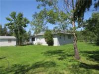 Property: 505 Corrine AVE, Petersfield, Manitoba
